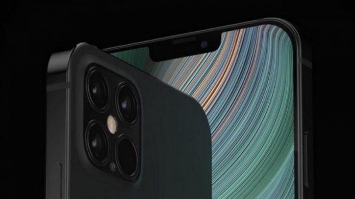 Найдорожчий і найдешевший варіанти iPhone 12 представлять пізніше основного варіанту