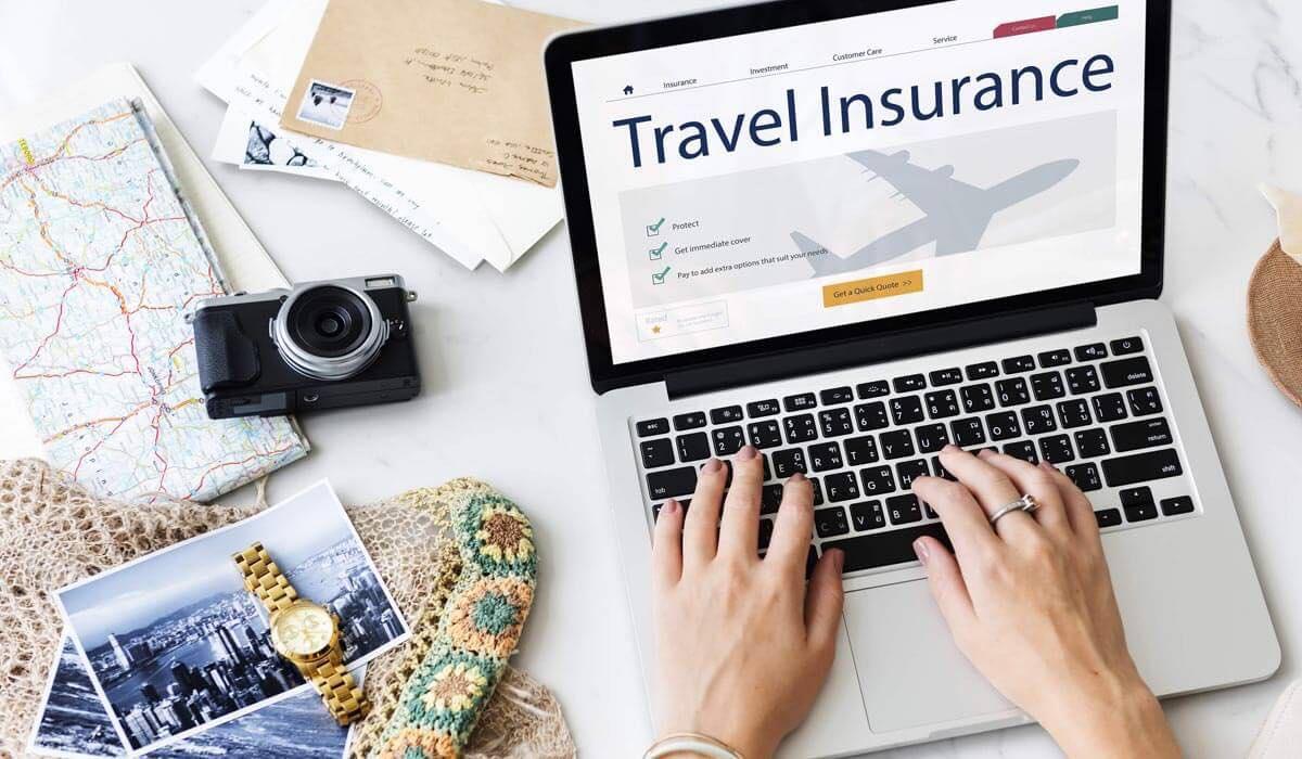 Туристична страховка – ваш надійний захист