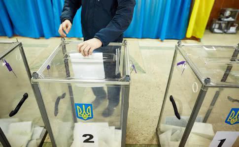 Франківці ще можуть змінити місце голосування до 10 вересня (ЯК ЦЕ ЗРОБИТИ)