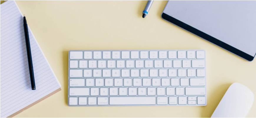 У США розробили паперову клавіатуру, яку можна підключити до ноутбука (ВІДЕО)