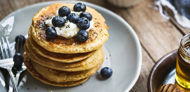 Галка рекомендує: як приготувати вівсяномлинець на сніданок