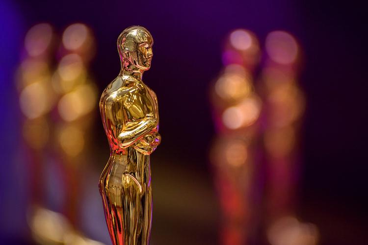 """""""Оскар"""" тепер вручатимуть за новими правилами: більше жінок, ЛГБТ та рас"""