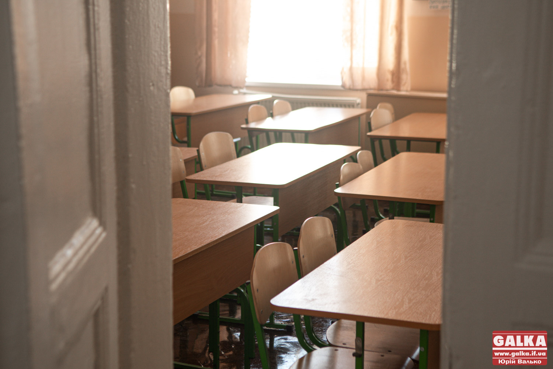 Масштабна схема «відкатів» на закупівлі обладнання для шкіл Прикарпаття: стало відомо, хто причетний (ФОТО, ВІДЕО)