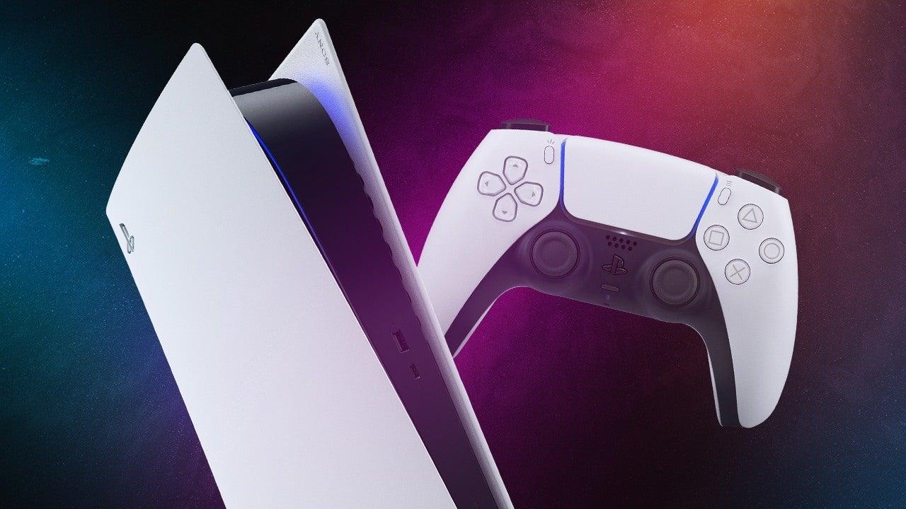 Sony назвала дату виходу й ціну консолі PlayStation 5