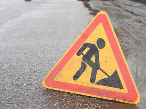 """Дорогу """"Ворохта-Говерла"""" можуть почати ремонтувати вже у наступному році, – нардеп Прощук"""