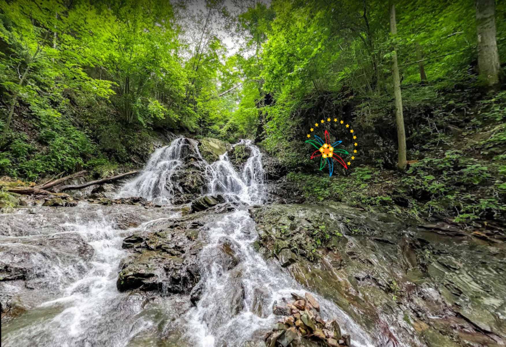 На Франківщині оцифрували 14 нових туристичних маршрутів