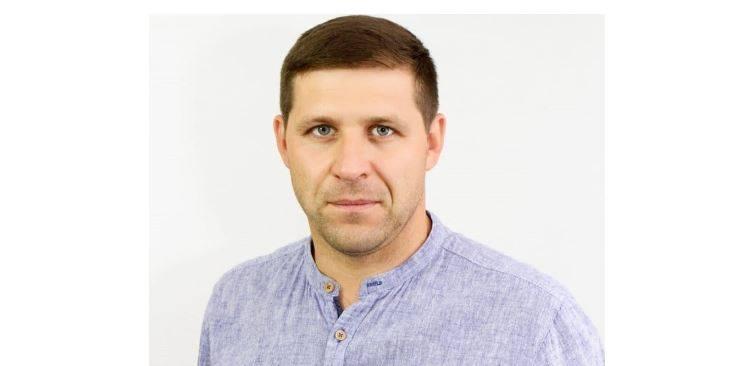 Потрібна державна і місцева програми, як зупинити другу хвилю COVID-19, – Богдан Пліс