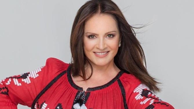 Софія Ротару випускає нову пісню. Шанувальники в захваті