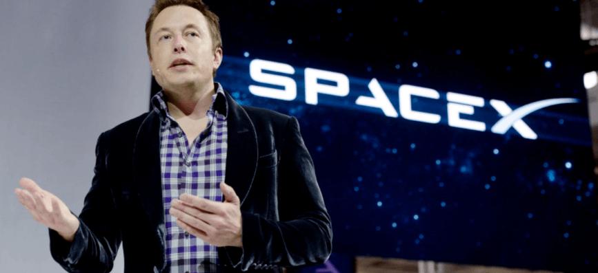 HBO зніме серіал про SpaceX та Ілона Маска