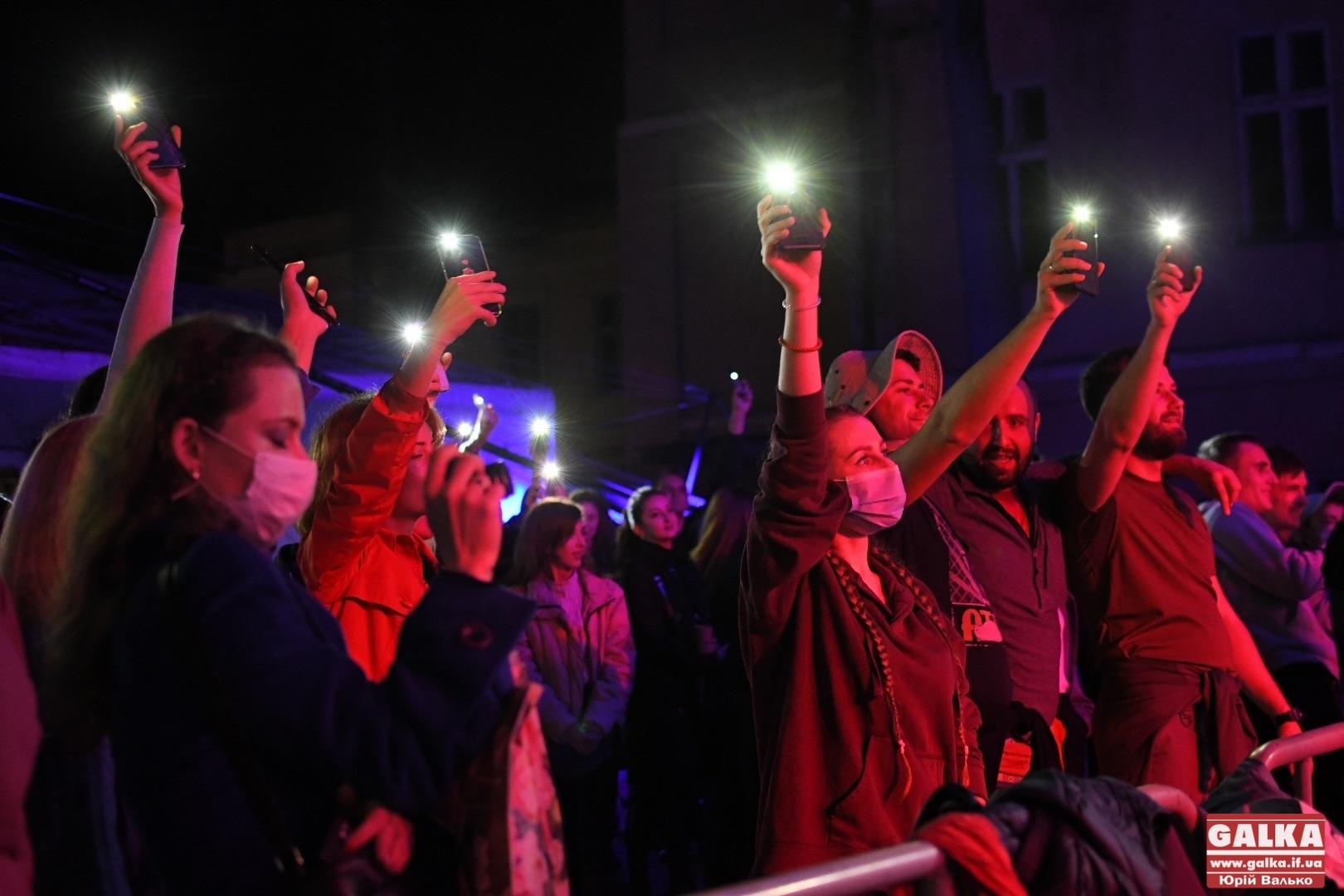 У липні на Прикарпатті відбудуться чотири фестивалі та перегони (ПЕРЕЛІК)