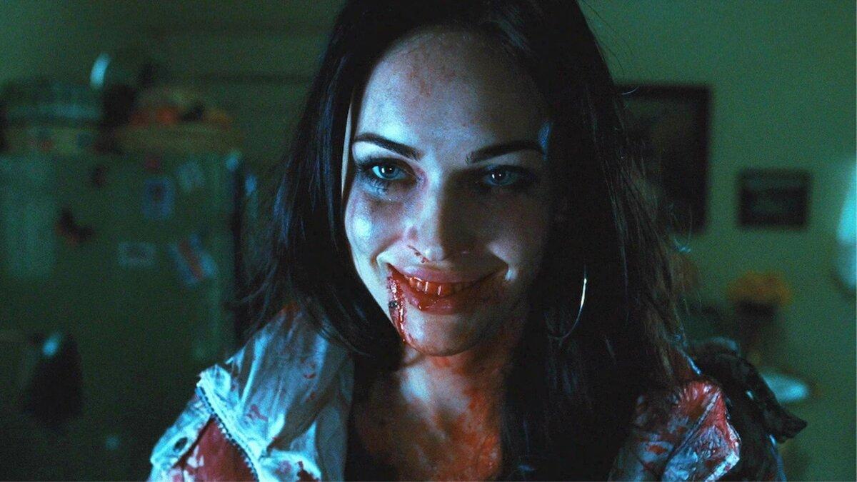 Аналітики назвали найстрашніший фільм жахів (ТОП ФІЛЬМІВ)