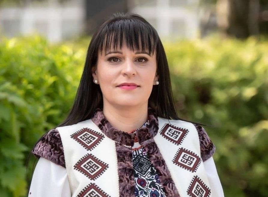 Головою Тисменицької ОТГ ймовірно стає Тетяна Градюк