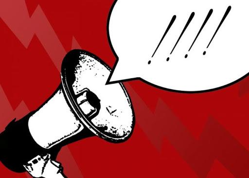 Місцеві вибори: 38 порушень зафіксувала ОПОРА на Прикарпатті