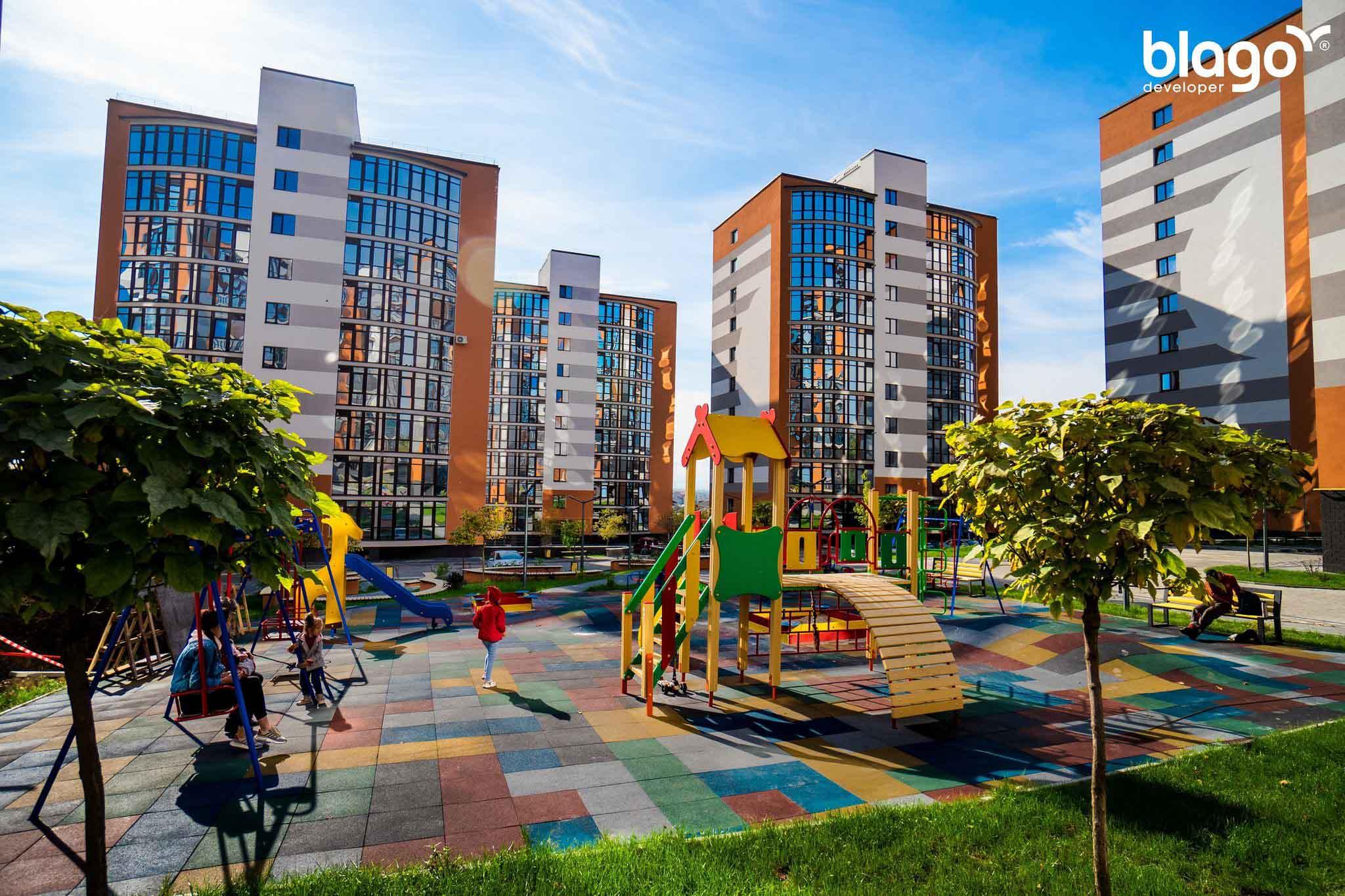 Як вибрати нерухомість: ТОП-6 принципів для пошуку якісної квартири