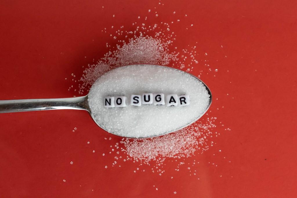 Франківські дитсадки залишилися без цукру, бо підрядники не поставляють його за тендерною вартістю