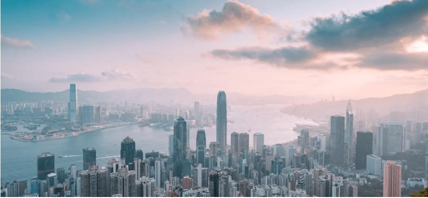 Склали рейтинг найдорожчих міст світу для життя