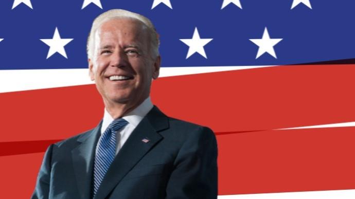 Конгрес США затвердив перемогу Байдена на президентських виборах