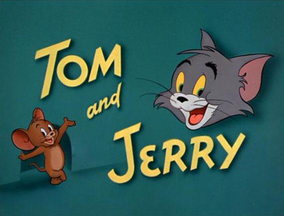 Warner Bros. опублікувала трейлер повнометражного фільму про Тома і Джеррі (ВІДЕО)