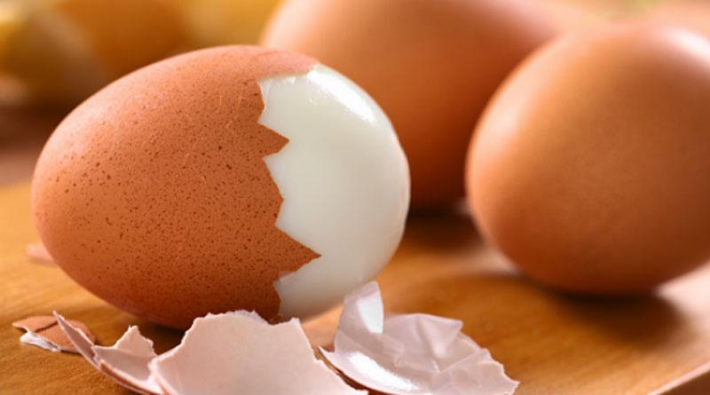 """""""Для вегетаріанців"""": американська компанія хоче замінити курячі яйця по всьому світу штучними"""