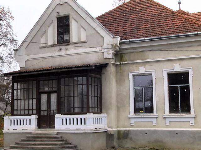 У Коломиї відкриють музейну бібліотеку нового покоління (ВІДЕО)