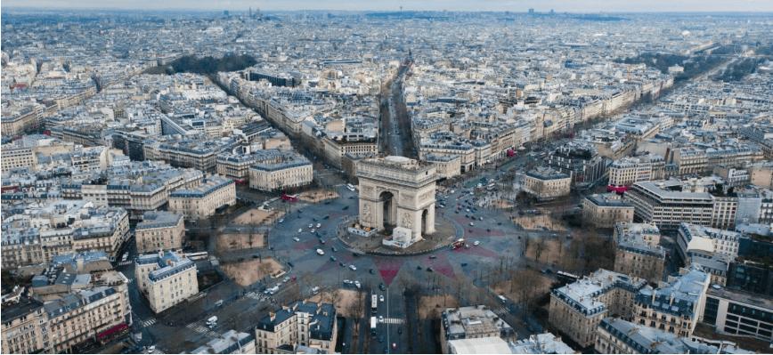 У Франції заборонили дискримінацію регіональних акцентів