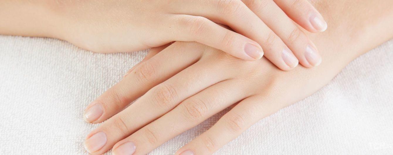 Галка рекомендує: як зволожити, пом'якшити і захистити шкіру рук взимку