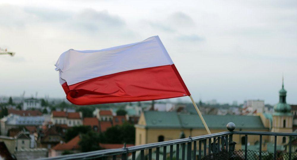 Польща з 9 вересня відкрилася для українців