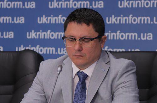 Зеленський призначить головою Івано-Франківської ОДА сотника Майдану