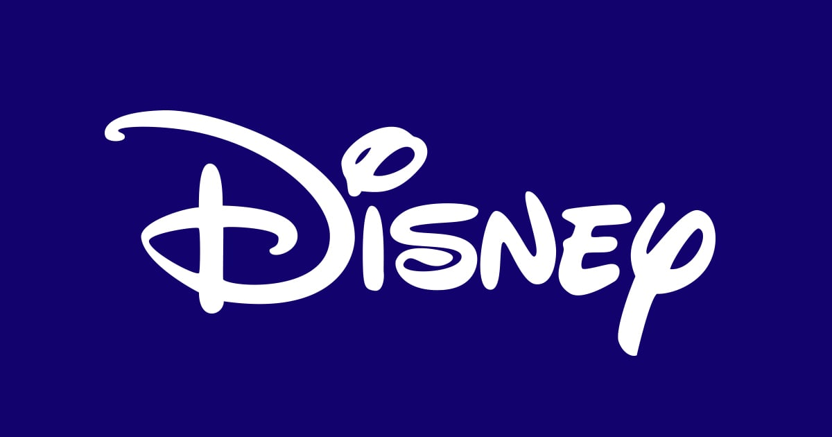 Disney оприлюднила оновлені дати виходу своїх проєктів