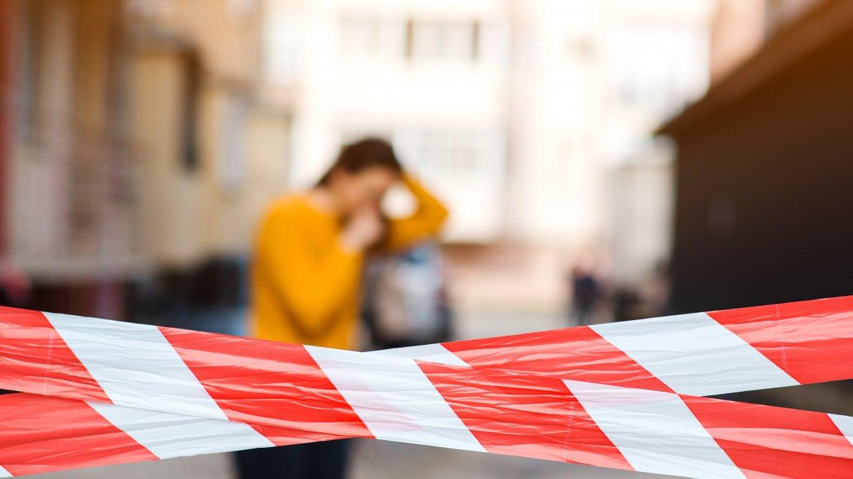 Зимові канікули заради безпеки: Шмигаль розповів, яким буде локдаун у січні