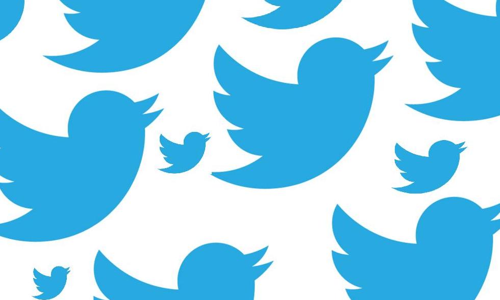 Користувачі Twitter тепер можуть заробляти гроші на своїх твітах: соцмережа додала нову функцію