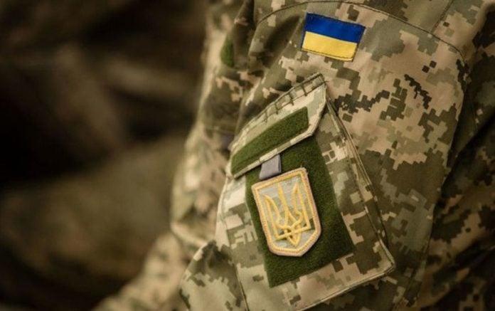 Андрій Бойчук: Законодавчі ініціативи Президента сприятимуть захисту територіальної цілісності держави