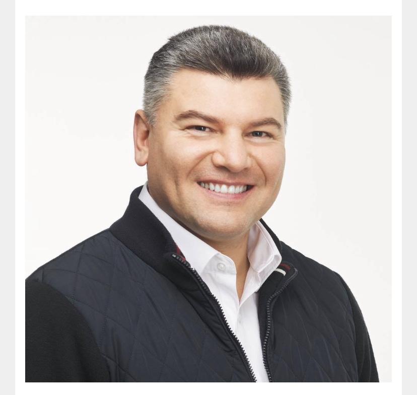 Перший пішов. Михайло Ноняк подав документи в ЦВК для участі в довиборах по 87 окрузі