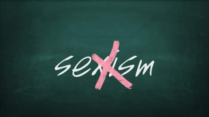 Нардепи пропонують ввести штрафи й адмінарешт за сексизм