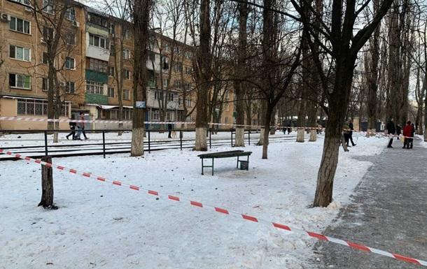 Відрізав голови: в Одесі чоловік убив двох людей (ФОТО, ВІДЕО)