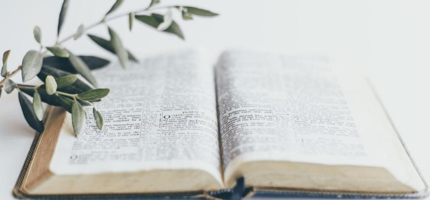 У Німеччині видали Біблію для покоління Z