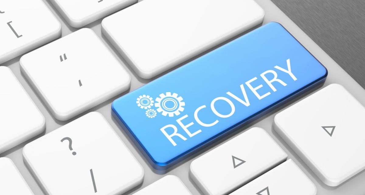 EaseUS Data Recovery Wizard: як швидко та легко відновити втрачені файли на вашому ПК