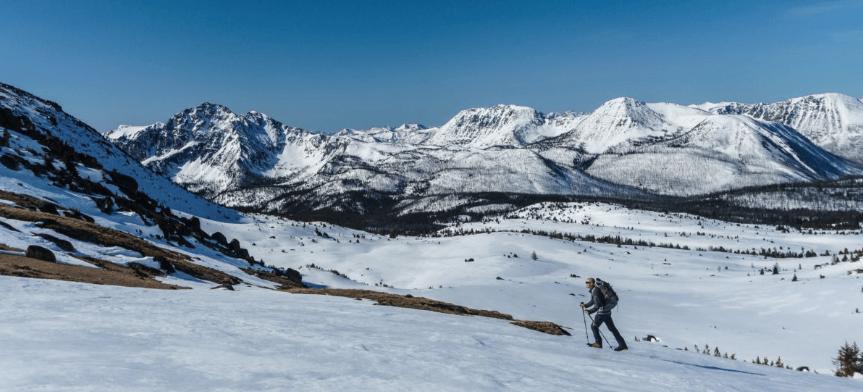 Непал заборонив двом індійцям займатися альпінізмом, бо вони збрехали, що підкорили Еверест