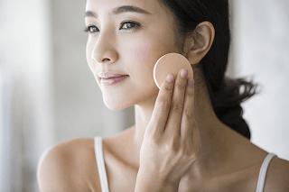 5 причин популярності корейської косметики