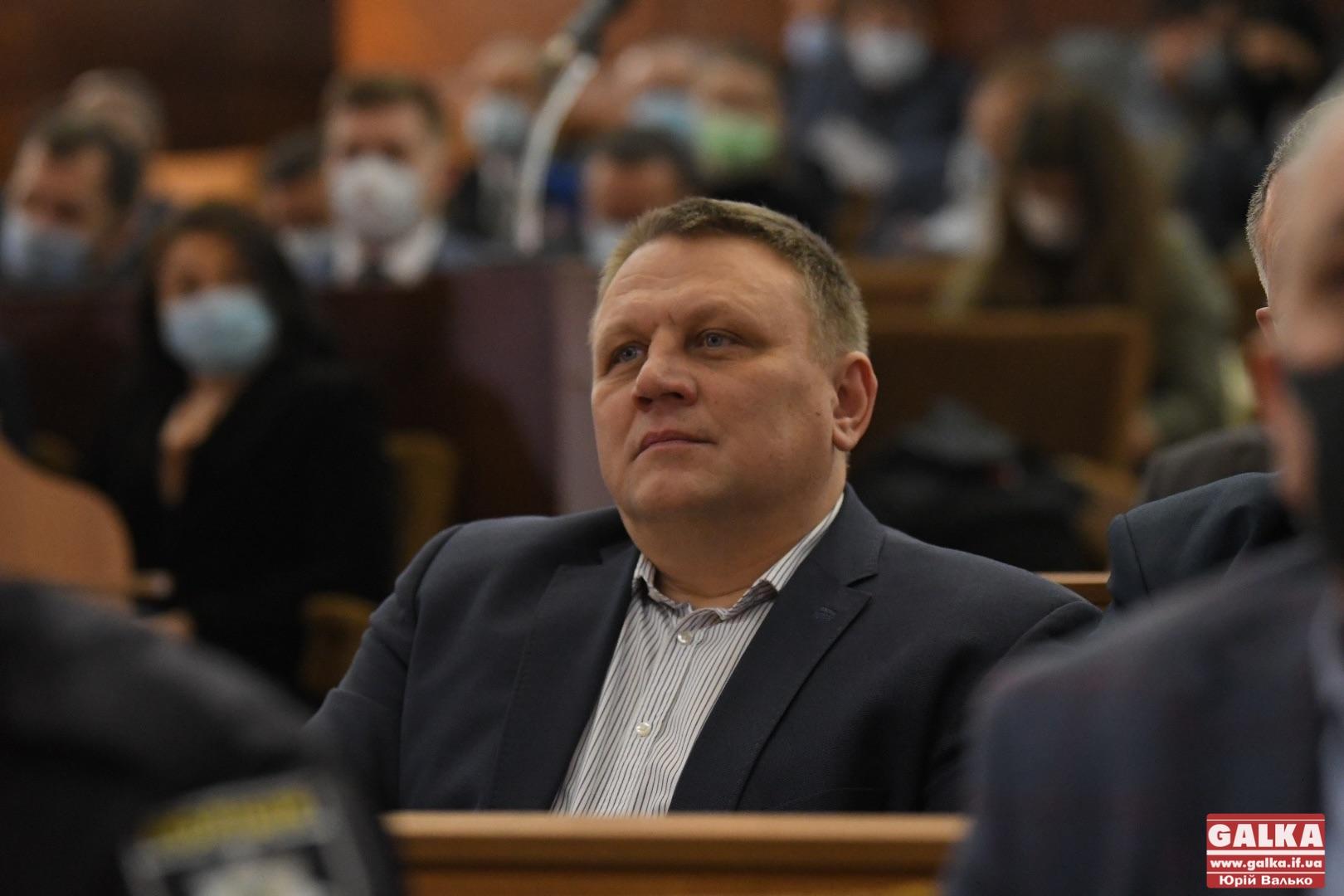 """Екзит-пол """"Рейтингу"""" віддає мінімальну перемогу Шевченку"""