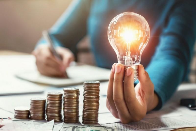 Майже 15 тисяч прикарпатців отримали компенсацію за спожиту електроенергію