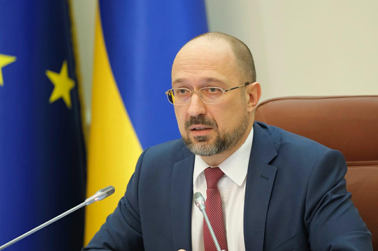 Уряд продовжує працювати над розв'язанням тарифного питання, — Прем'єр-міністр