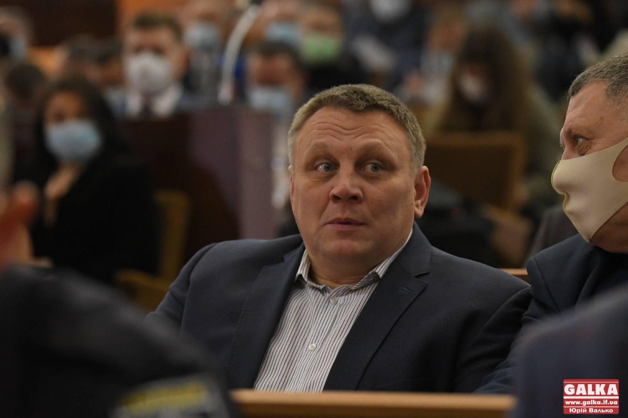 Верховний Суд відхилив позов Шевченка щодо скасування результатів виборів у 87 окрузі
