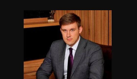 Кабмін погодив першого заступника голові Івано-Франківської ОДА