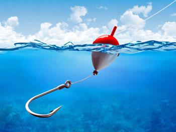 Відсьогодні на зимувальних ямах Прикарпаття знову можна рибалити