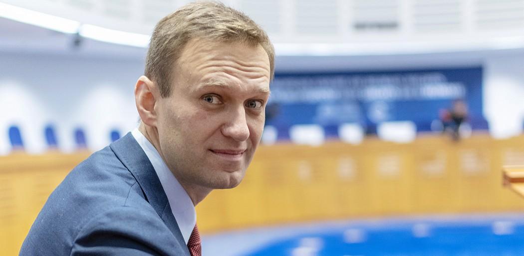 США сьогодні можуть запровадити санкції проти РФ через ситуацію з Навальним