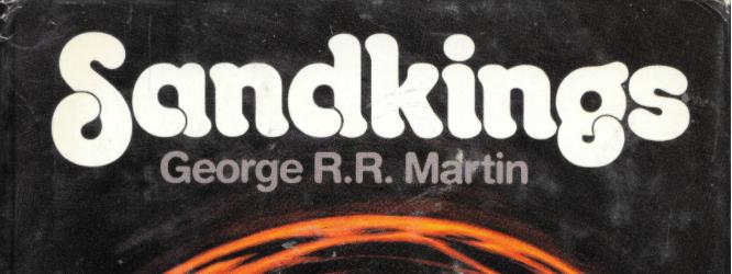 """Режисер """"Піратів Карибського моря"""" екранізує повість Джорджа Мартіна"""