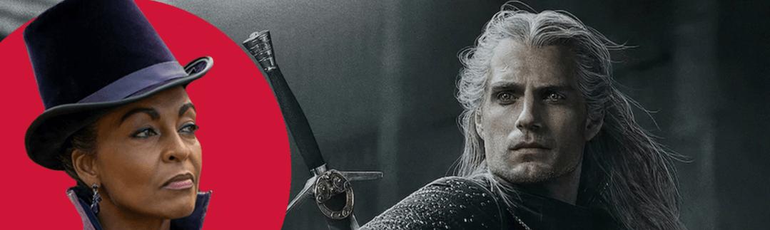 """Netflix оголосив акторський склад продовження """"Відьмака"""""""