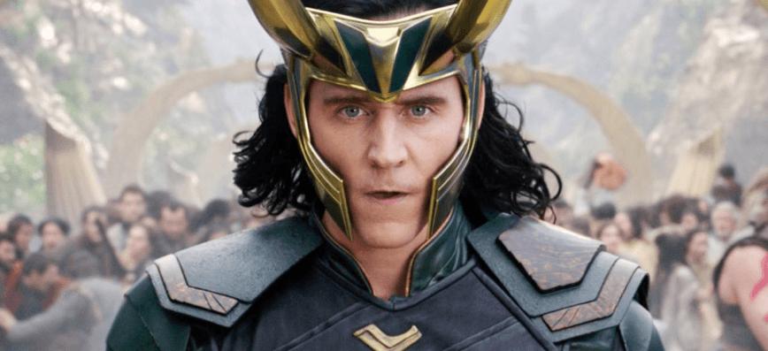 """Disney+ анонсував нову дату прем'єри серіалу """"Локі"""" від Marvel"""