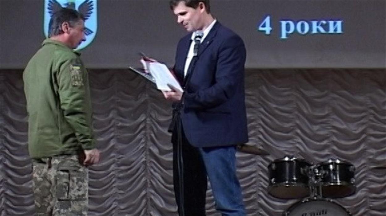 """На Донбасі сьогодні загинули четверо бійців коломийської """"десятки"""", один з них – калушанин (ФОТО)"""